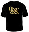 ÜberCool T-Shirt